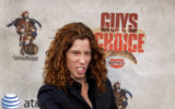 Shaun White Sexual Harrassment | Celeb News | Proof with Jill Stanley