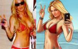 No Grand Theft of Lohan | Celebrity Gossip | PROOF with Jill Stanley