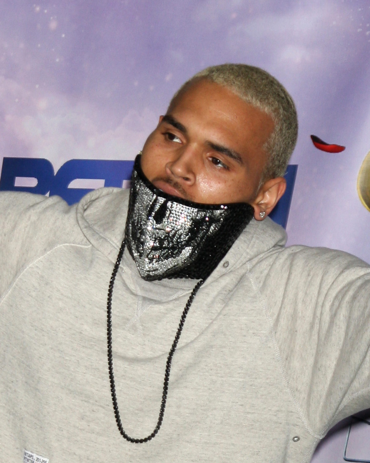 Celebrity News | Chris Brown Legal Problems