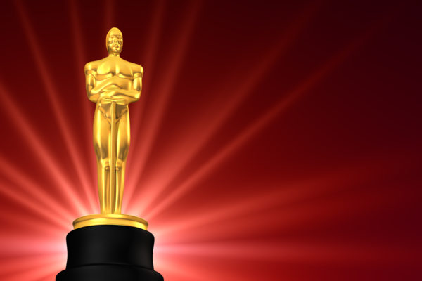 Selling An Oscar Award | Celebrity News