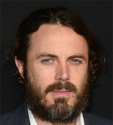 Casey Affleck Sexual Harassment | Celebrity News