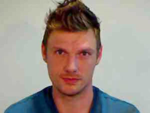 rs_560x420-160114095039-560.nick-carter-mug-shot.11416